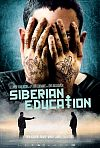 Siberian Education (2013)
