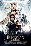 The Huntsman Winter's War (2016)
