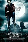 Cirque Du Freak: Assistente Del Vampiro (2009)