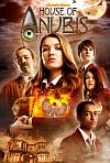 House Of Anubis for Watch Online